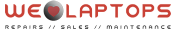 Laptop Repair UK | Sales | Maintenance 0161 888 1232